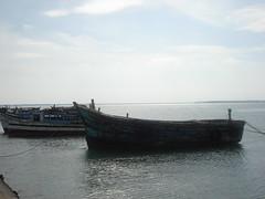 Kytes - Jaffna Sri Lanka (Vathsala Jeevapani Karunanayake) Tags: srilanka jaffna wwb nagadeepa theoriginalgoldseal