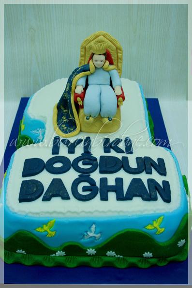 Daghan_