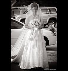 I'm Yours (maraculio) Tags: wedding artphotography imyours maraculio ianlizbeth