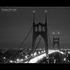 Saint Johns Bridge (Jesse Estes) Tags: oregon portland saintjohnsbridge jesseestesphotography
