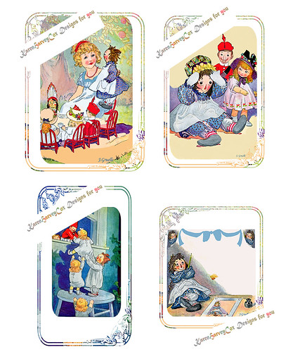 raggedy-ann-collage-sheet-for-etsy