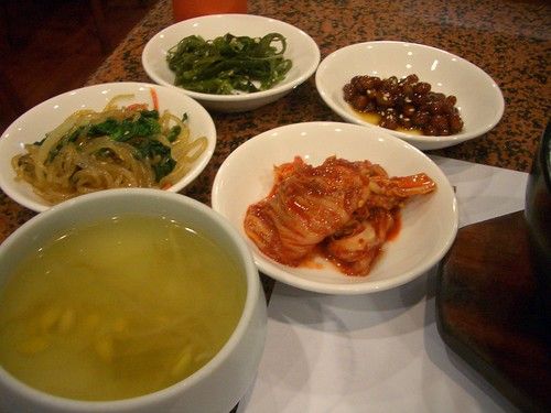 seungbukdong 004