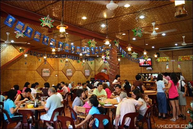 ho-soon-thai-restaurant