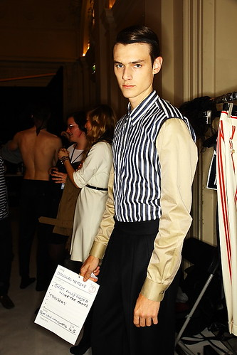 Douglas Neitzke3151_FW10_Paris_Dries Van Noten(sonnyphoto)