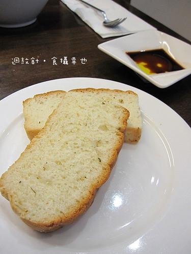 內湖小貳樓附麵包