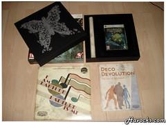 BioShock 2 - Edition Speciale - 03