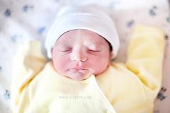 Angel (ciseren  korkut) Tags: baby birth mother doctor newborn csection cisereninbebekleri