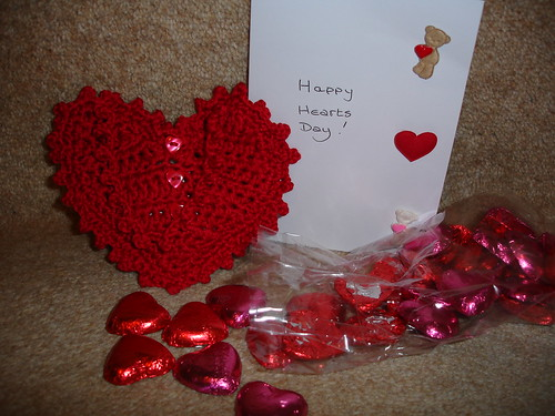 Valentine swap (3)