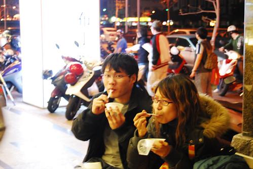 台南黑面琵鷺GO-2010020390