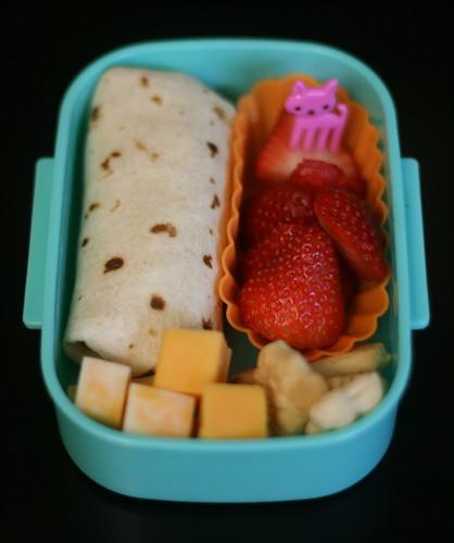 burritobento