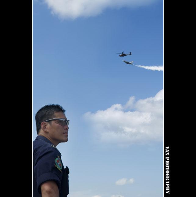 airshow SG2010 12