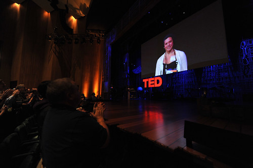 TED2010_29154_D71_0921_1280