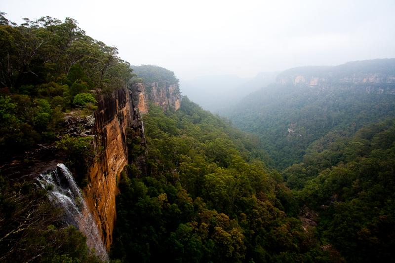 yarrunga_valley