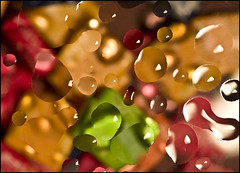 Colourful Candy Wallpaper Colorful Colours Candy