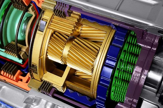 ks mo kansascity sync kc thoroughbred f350 f250 superduty 2011fordsuperduty thoroughbredford