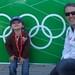 2010-02-18 olympics - 32