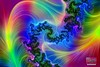 Tripix Design 0035 - Swept Away (naikmichel) Tags: wallpaper colorful designs fractals trippy psychedelic michel naik hdr desktopwallpaper sweptaway trippystuff fractalart desktopwallpapers coolwallpapers computerwallpapers landscapeimages psychedelicposters beautifulwallpapers mobilewallpapers psychedelicfractals freewallpapers trippypsychedelic ipodwallpapers naikmichel fractalgalleries psychedelicbackgrounds psychedelicwallpaper psychedelicdesktop psychedelicimages fractalposters psychedelicvisuals psychedelicshop trippywallpapers psychedelicwallpapers trippyposters trippyfractals ipadwallpapers tripixdesign0035