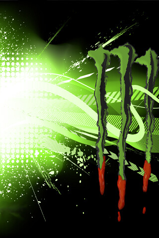 monster energy wallpapers. Monster Energy wall