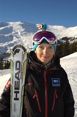 Verbier Ski School European Snowsport Staff Photo's 0910 (European Snowsport) Tags: switzerland verbier skischool 0910 mammut mountainair skiinstructors europeansnowsport snowboardinstructors verbierskischool 200910 skiingschool verbier2010 verbierskiinstructors