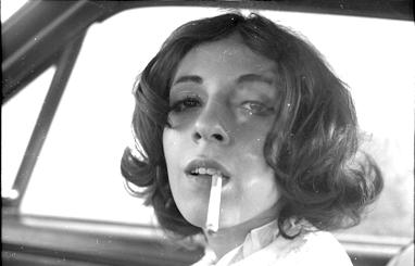 CleliaC_CigaretteIcon