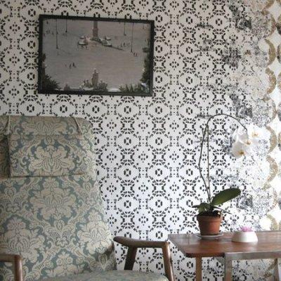 walldecoration-leaf-lace_1_thumb