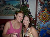 Party at the Hostel Amigos - Maree…