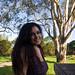 Sonia Smiley Photo 2