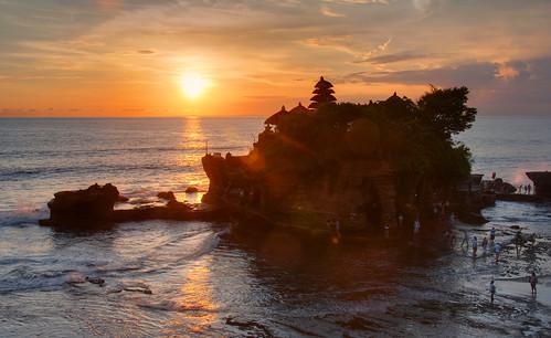 Bali 60