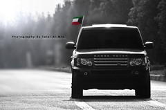 National Day of Kuwait - 25 February (Talal Al-Mtn) Tags: blue red car canon automobile day shot automotive national 25 kuwait february rims rangeroversport v8 talal supercharged q8 hst rrs kwt 450d canon450d lm10 inkuwait nationaldayofkuwait almtn talalalmtn  bytalalalmtn talalalmtnphotography photographybytalalalmtn nationaldayofkuwait25february happynationaldayofkuwait