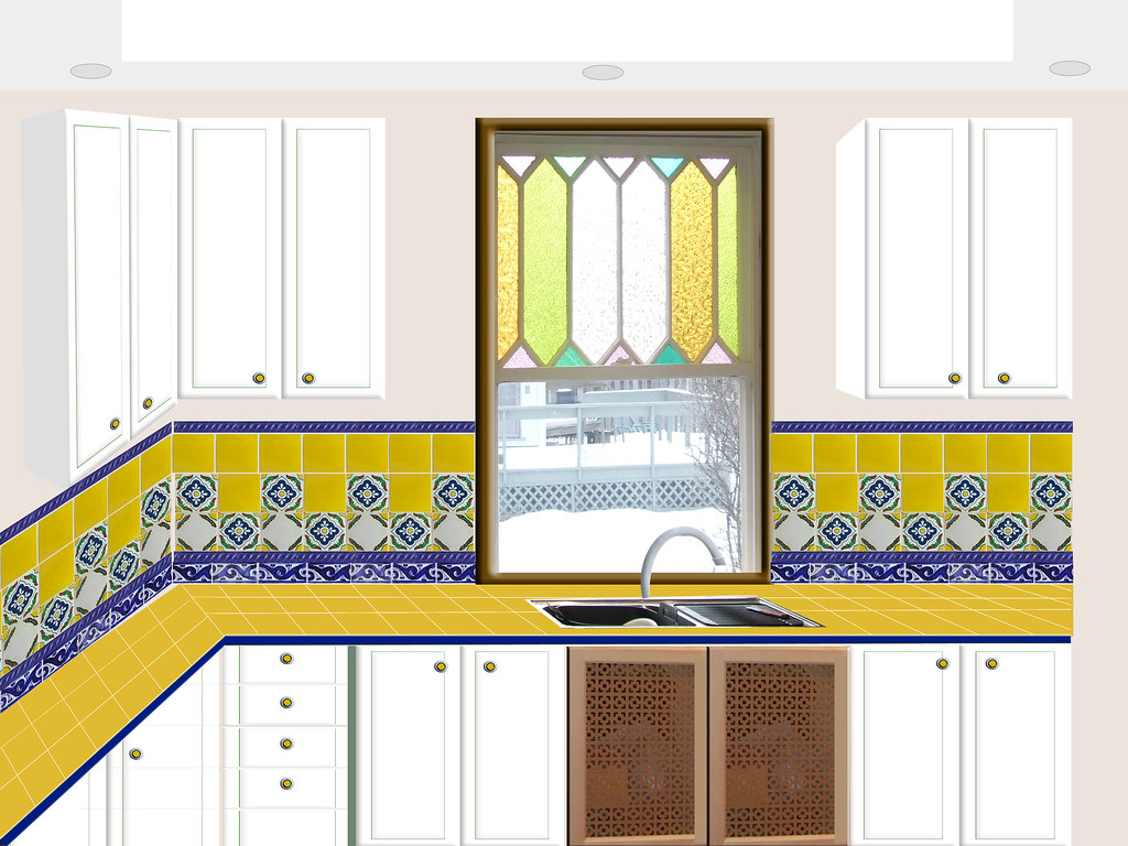 DESIGN KITCHEN3