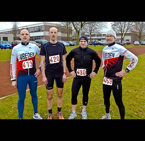 _halbmarathon