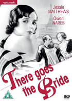 There Goes the Bride (1932)