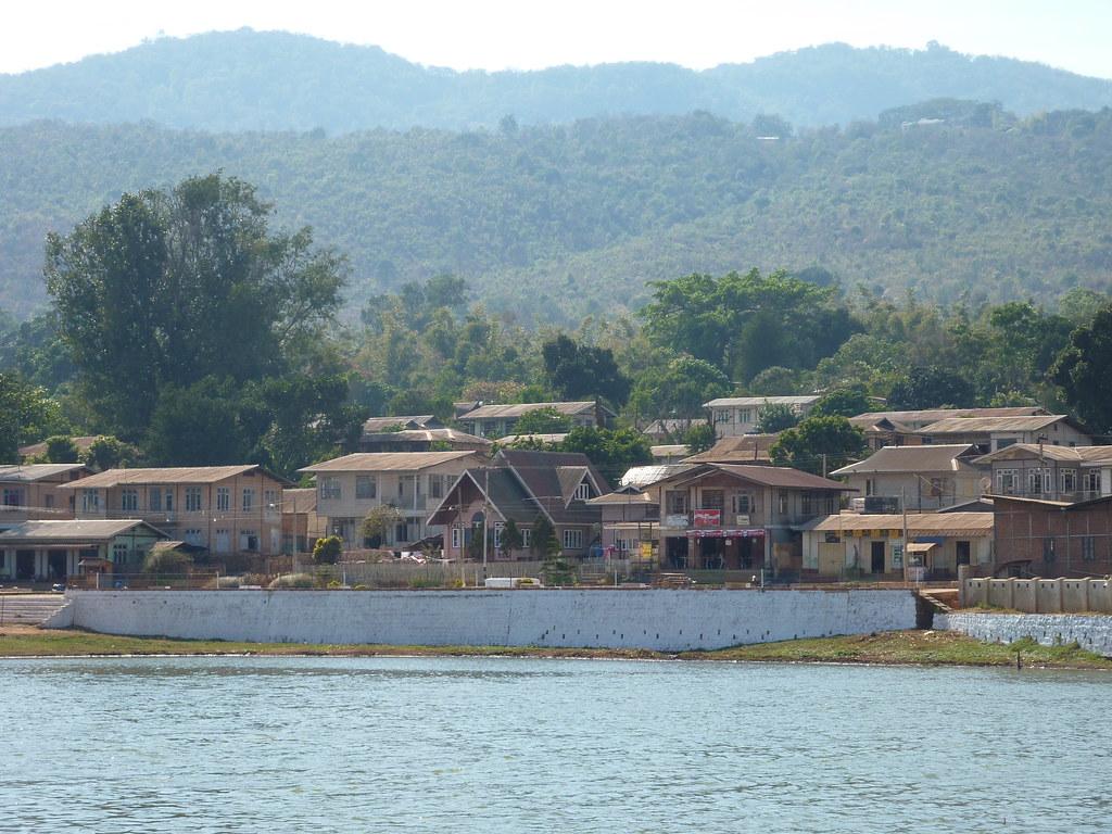 Kalaw-Pindaya (94)