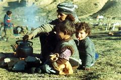"kurdistan genocide  Anfal  قوربانیانی ئهنفال (Kurdistan Photo كوردستان) Tags: world history love nature landscape photography photo fdsflickrtoys awesome photojournalism historic collection loves geographic kurdistan kurdish barzani kurd kurds naturesfinest blueribbonwinner kurden supershot photospace ©photo mywinners abigfave platinumphoto cameradeourobrasil impressedbeauty aplusphoto flickrdiamond thatsclassy kurdiskaa kuristani naturewatcher kurdistan4all peshmargaorpeshmergeپێشمهرگهkurdistan kurdishflower kurdistan2all kurdistan4ever karkuk fiveflickrfavs excapture kurdphotography كوردستان kurdistan4allكوردستان goldstaraward flickrestrellas kurdene kurdistan2008 natureselegantshots ®travelandscapes rubyphotographer sefti goldenheartaward simplythebest~flowers kurdistan2006 top20travelpix ""flickraward"" kurdistan2009 msefti"