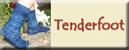 TenderfootSidebarButt