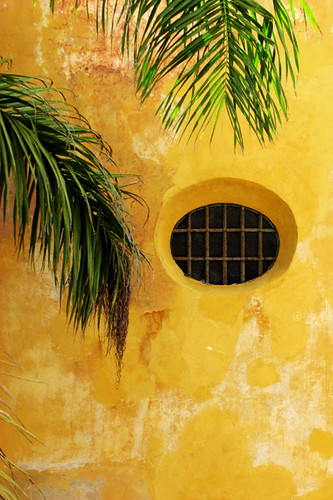 _Cartagena de Indias seis