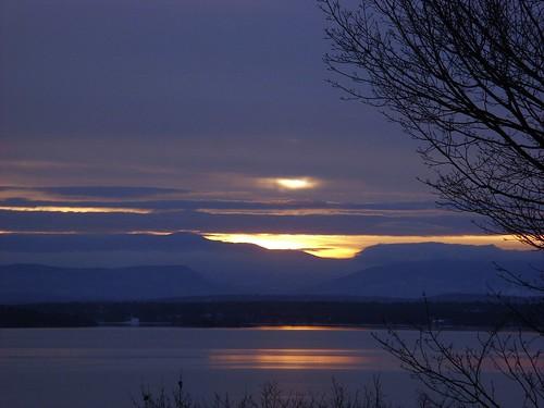 sunrise 3/2/10