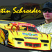 Justin Schroeder