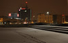 DSC_8579.jpg (ronnyfaessler) Tags: schnee light night 35mm see nikon nightshot availablelight zürich nikkor available ronny spaziergang lightroom züri bearbeitet d90 neuschnee opfikon glattbrugg 35mm18 nikond90 glattpark lightroom3 nikonafsdx zürichbynight ronnyfaessler 35mmf18g 35mm18dx nikonafsdx35mmf18g lightroom3beta ronnyfaesslerblogspotcom