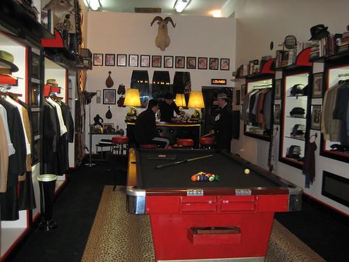 Savoia store