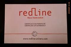 Redline 3