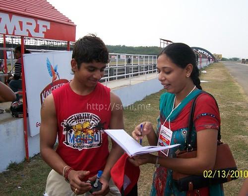 mrf race 074