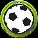 LBP Soccer