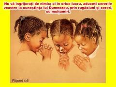 Filipeni 04-06 (Palosi Marton) Tags: kids childrens copii crestine versete biblice
