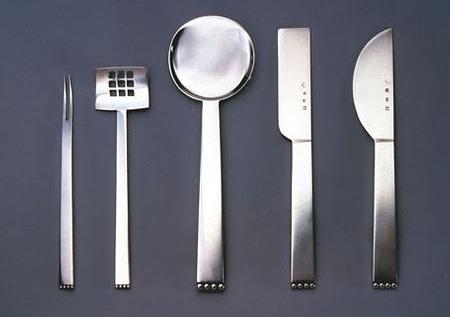 06_cutlery10