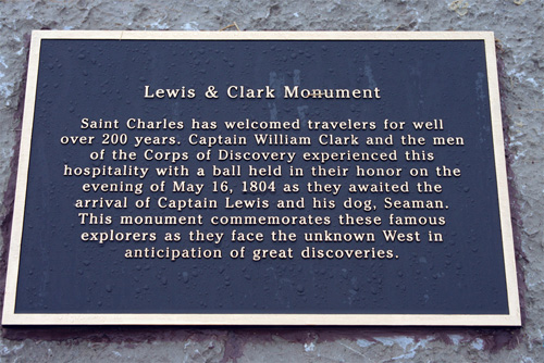 St Charles, MO