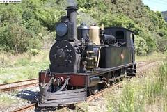 L 509 - Silver Stream