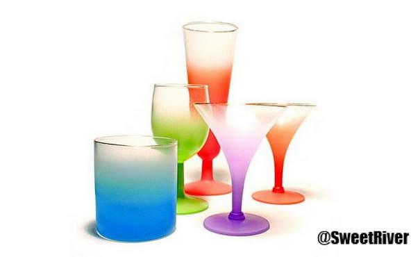 bright_colors_16