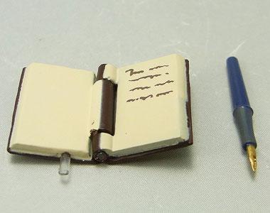 R0019662
