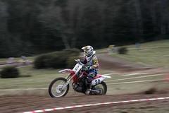 no. 30 (tattymarbots69) Tags: vintage motocross twinshock